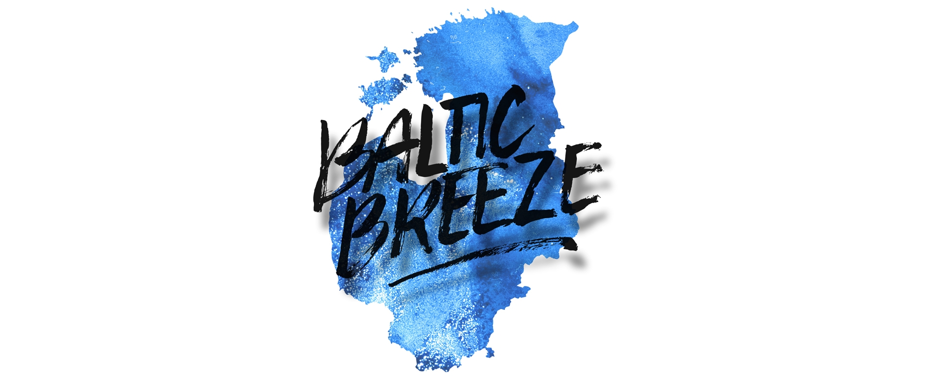 »Baltic Breeze«-Festival 2018