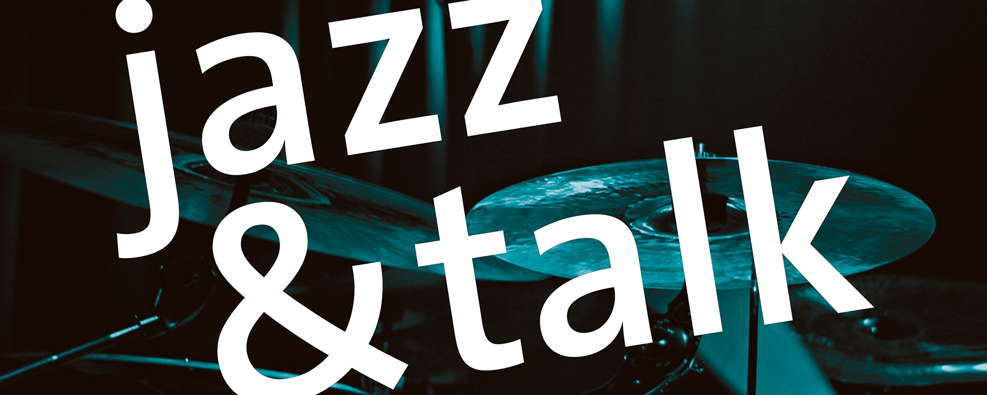 Neu bei Jazz & Talk – Podiumsdiskussion »Music Performance 4.0«